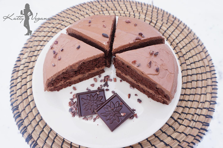bozsky-cokoladovy-dort