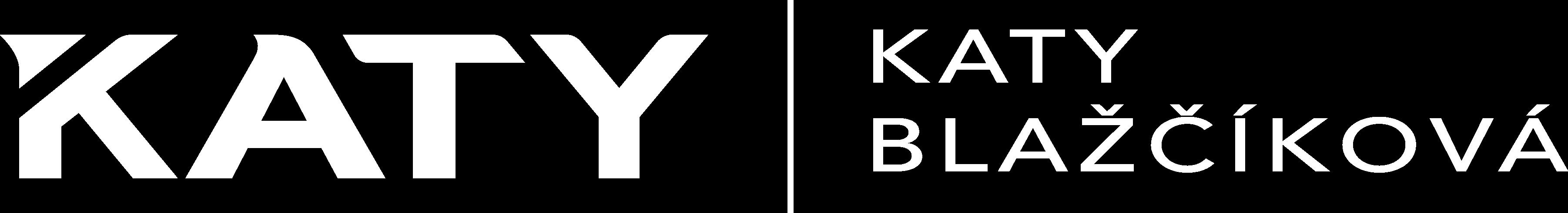 Katy Blažčíková