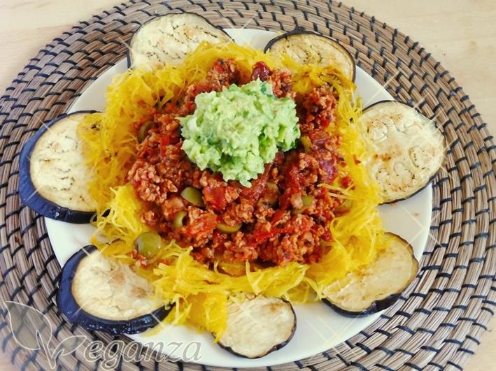 spagety-z-dyne
